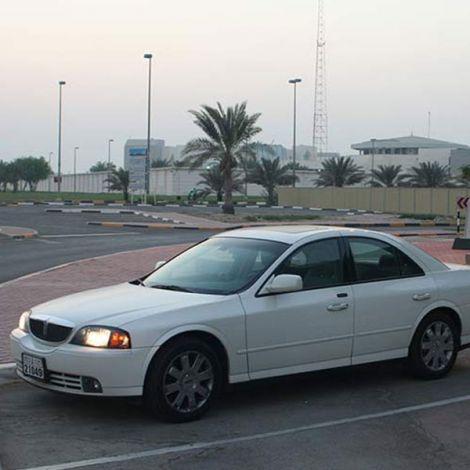 Abu Dhabi to Dubai Intercity transfers | Tours & Travel | kitmytrip