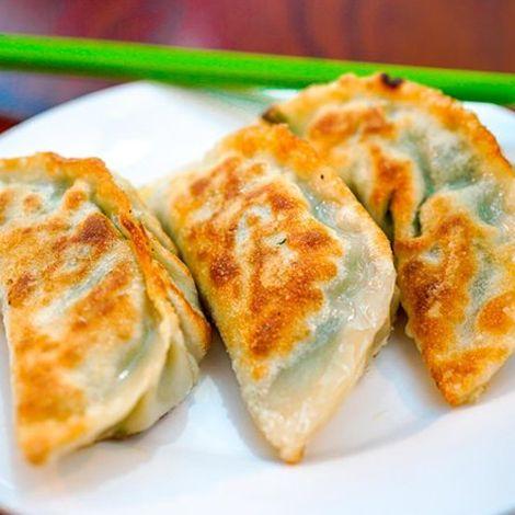 Best of Hong Kong Sham Shui Po Food Tour   Book Tickets   kitmytrip