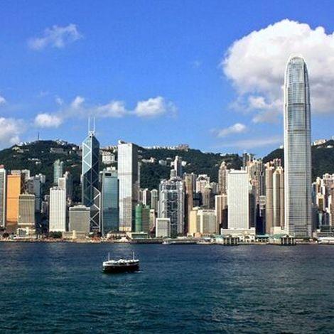 Best of Hong Kong Island   Book Tickets   kitmytrip
