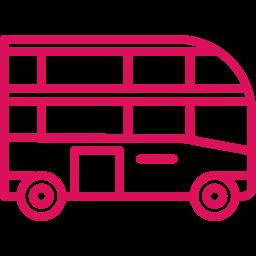 prod-category_tours_ico