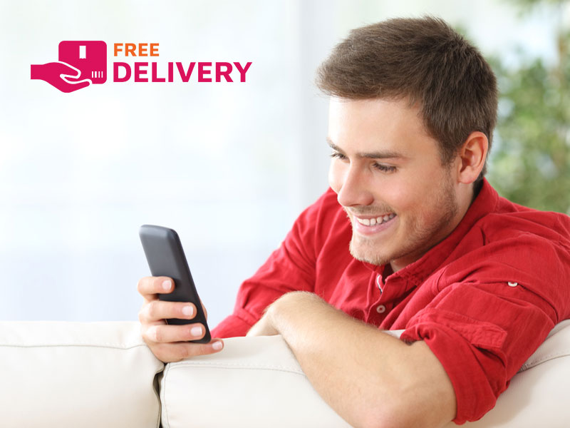 free-delivery-ic