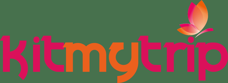 KitMyTrip
