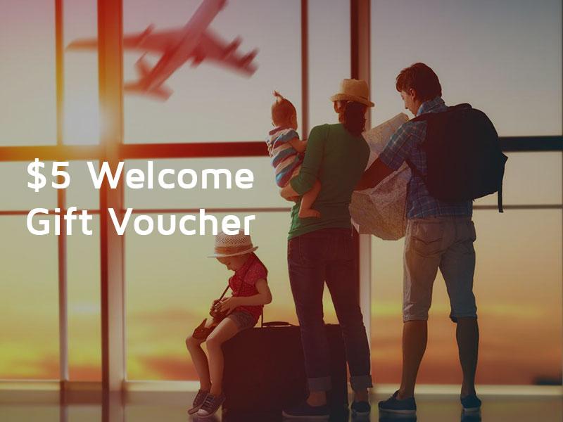 bmw-offer_5gift-voucher