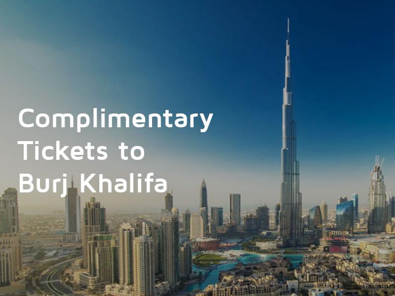 bmw-offer_burj-khalifa