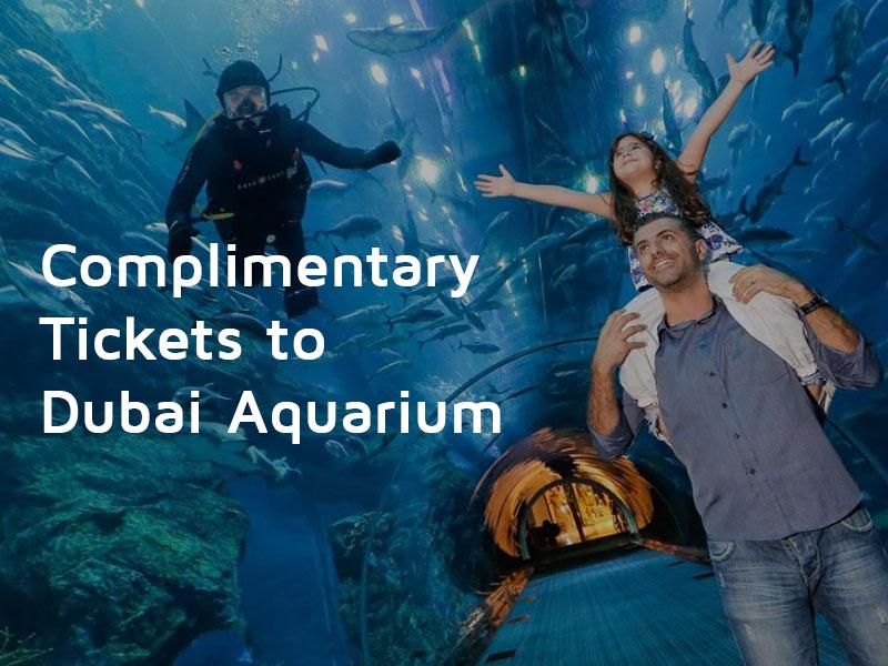bmw-offer_dxb-aquarium