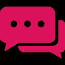 chat-bubbles-with-ellipsis