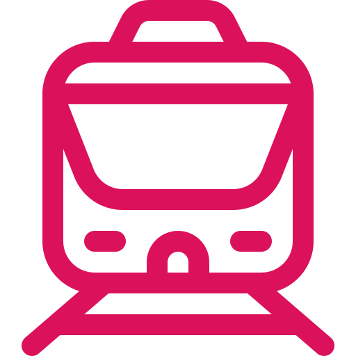 commute-category-icon