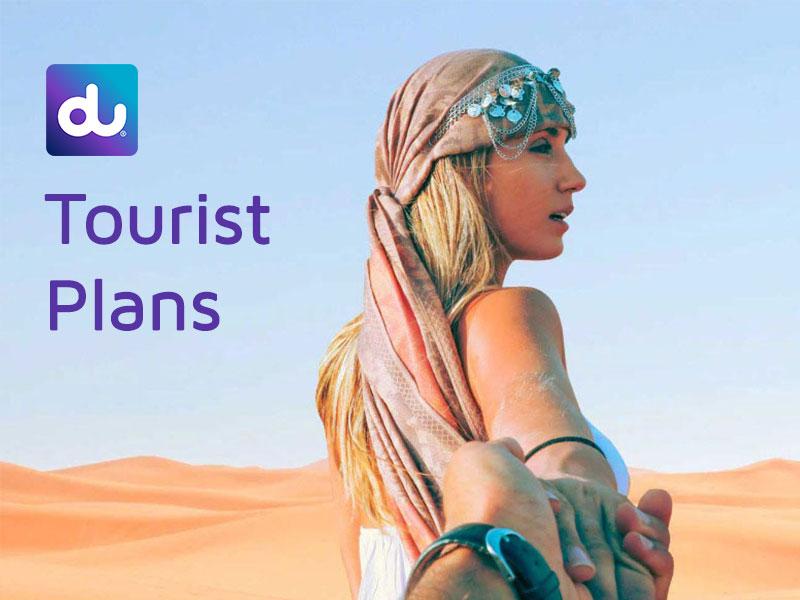 du-touristplans-offer