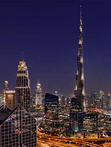 dubai-category