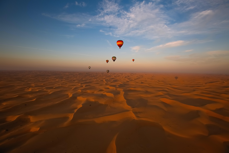 dubai-hotairballoon-kitmytrip