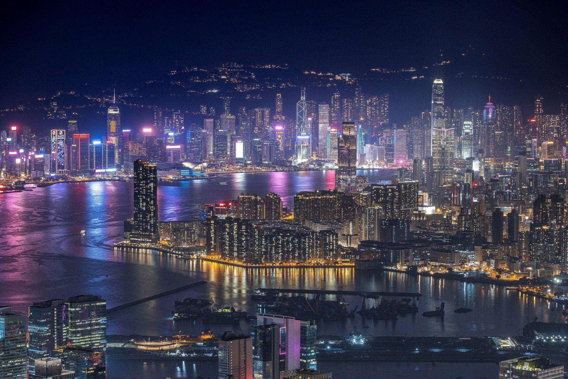 hongkong-gallery-1