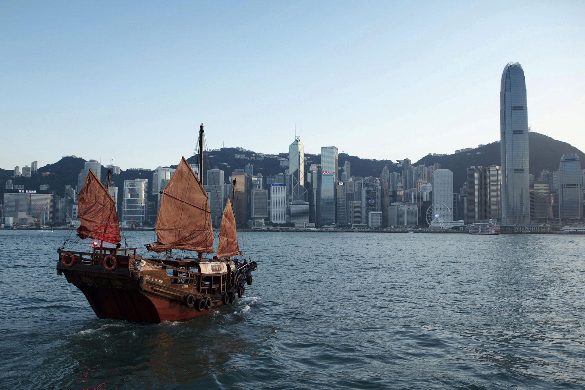 hongkong-gallery-2