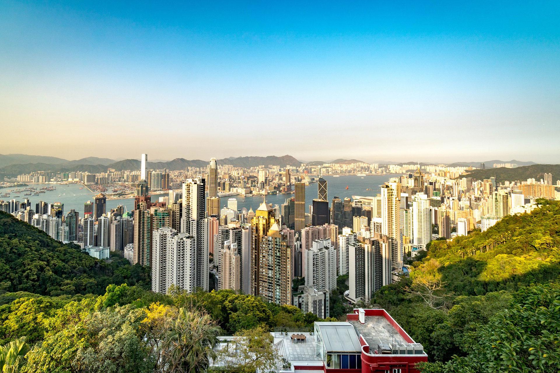 hongkong-gallery-4