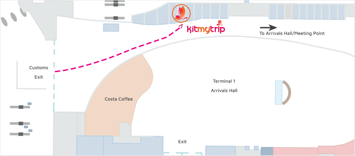 kitmytrip-t1-location-map