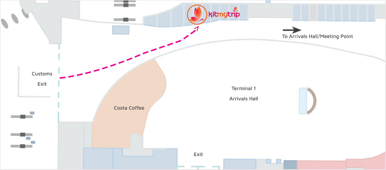 kitmytrip-t1-location-map_1