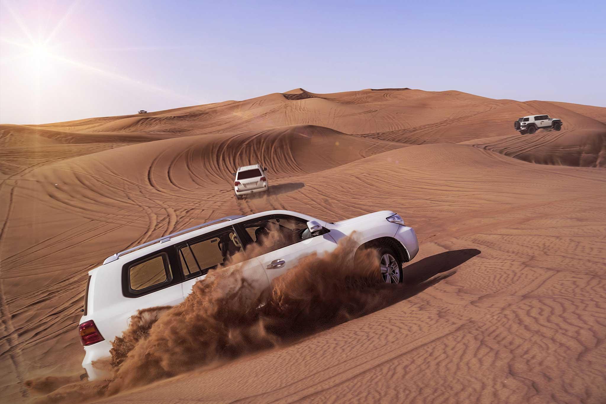 kitmytrip-welcome-offer_desert-safari