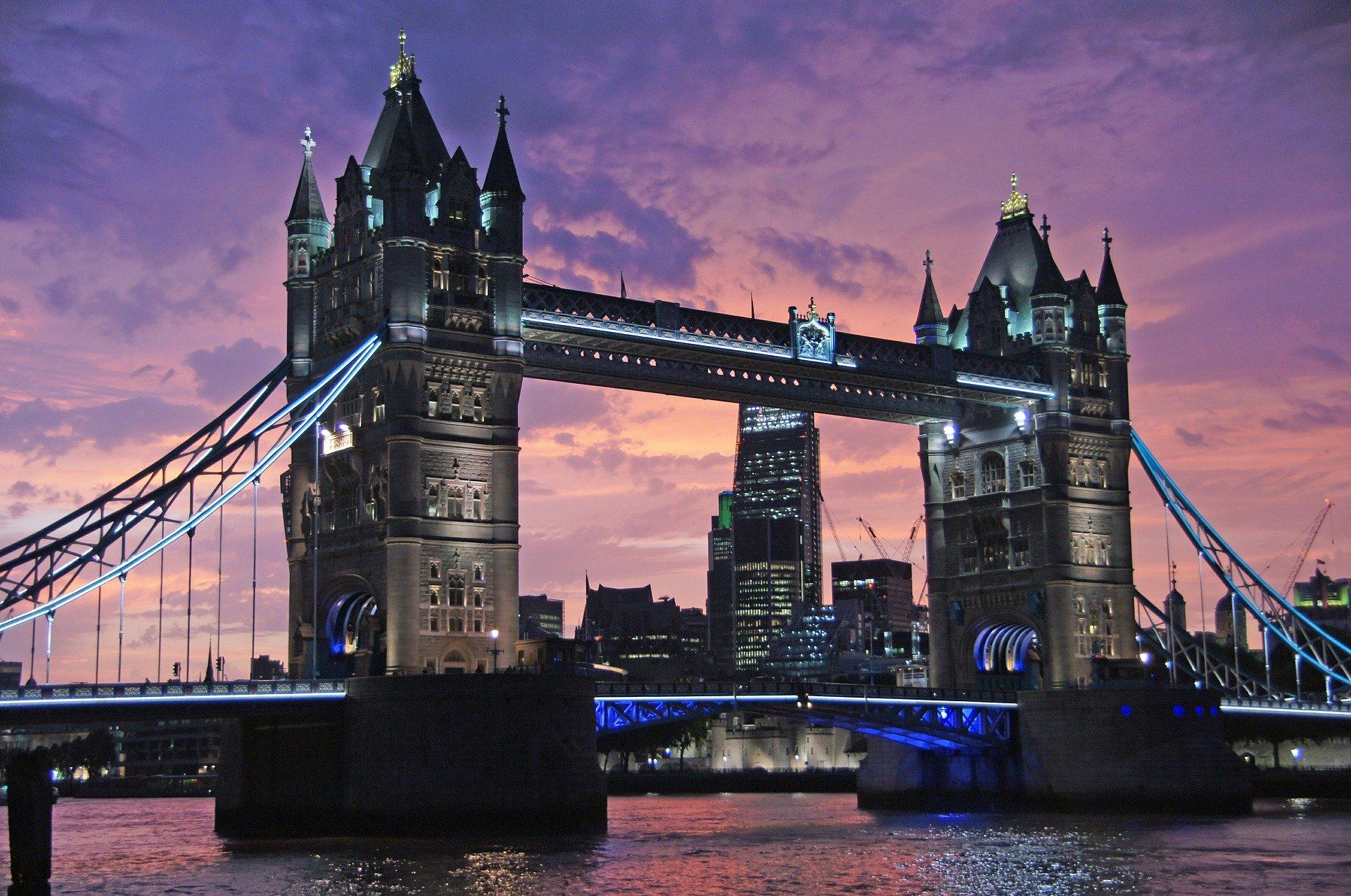 kmt-london-travel-inspirations-