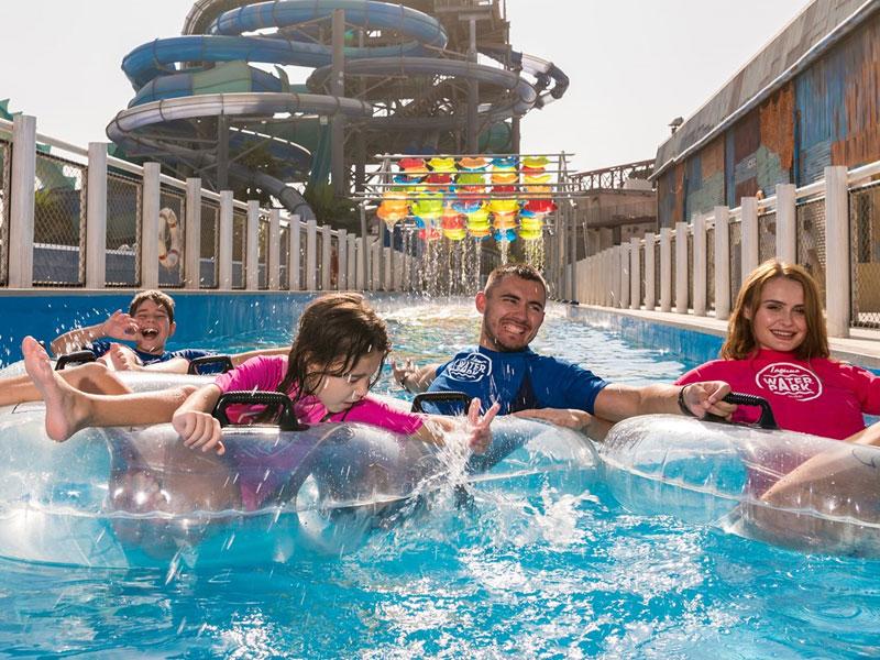 kmt-offer-dt-lgunawaterpark