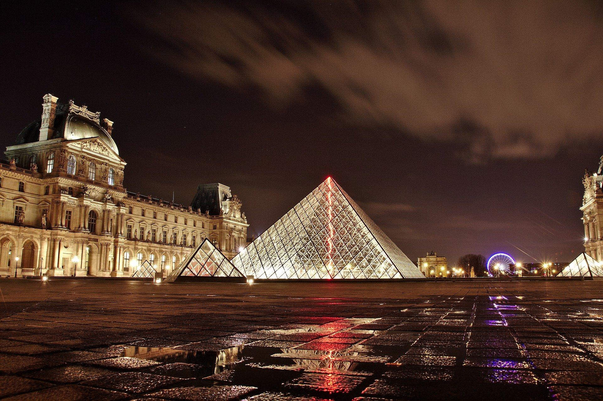 kmt-paris-travel-inspirations-