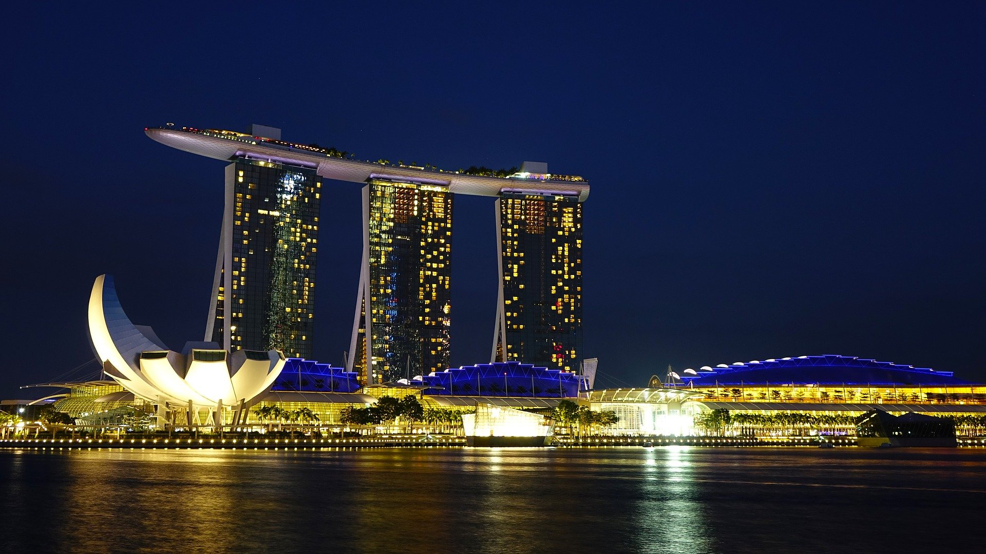 kmt-singapore-gallery-1