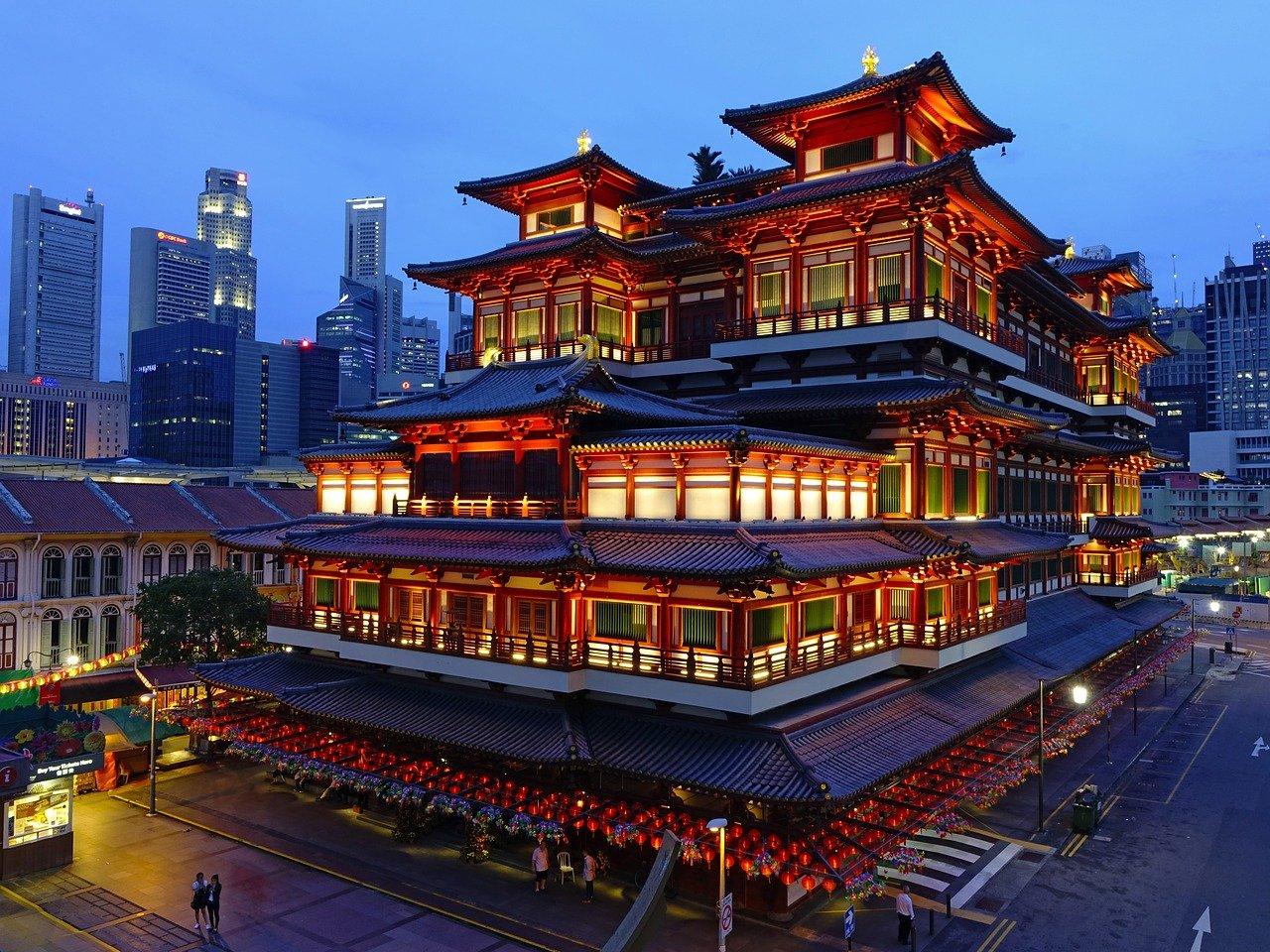 kmt-singapore-gallery-2