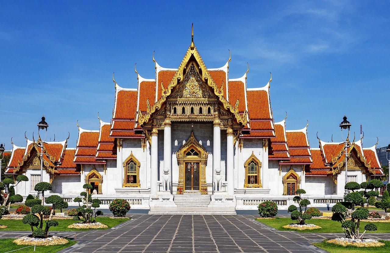 kmt-thailand-gallery-1