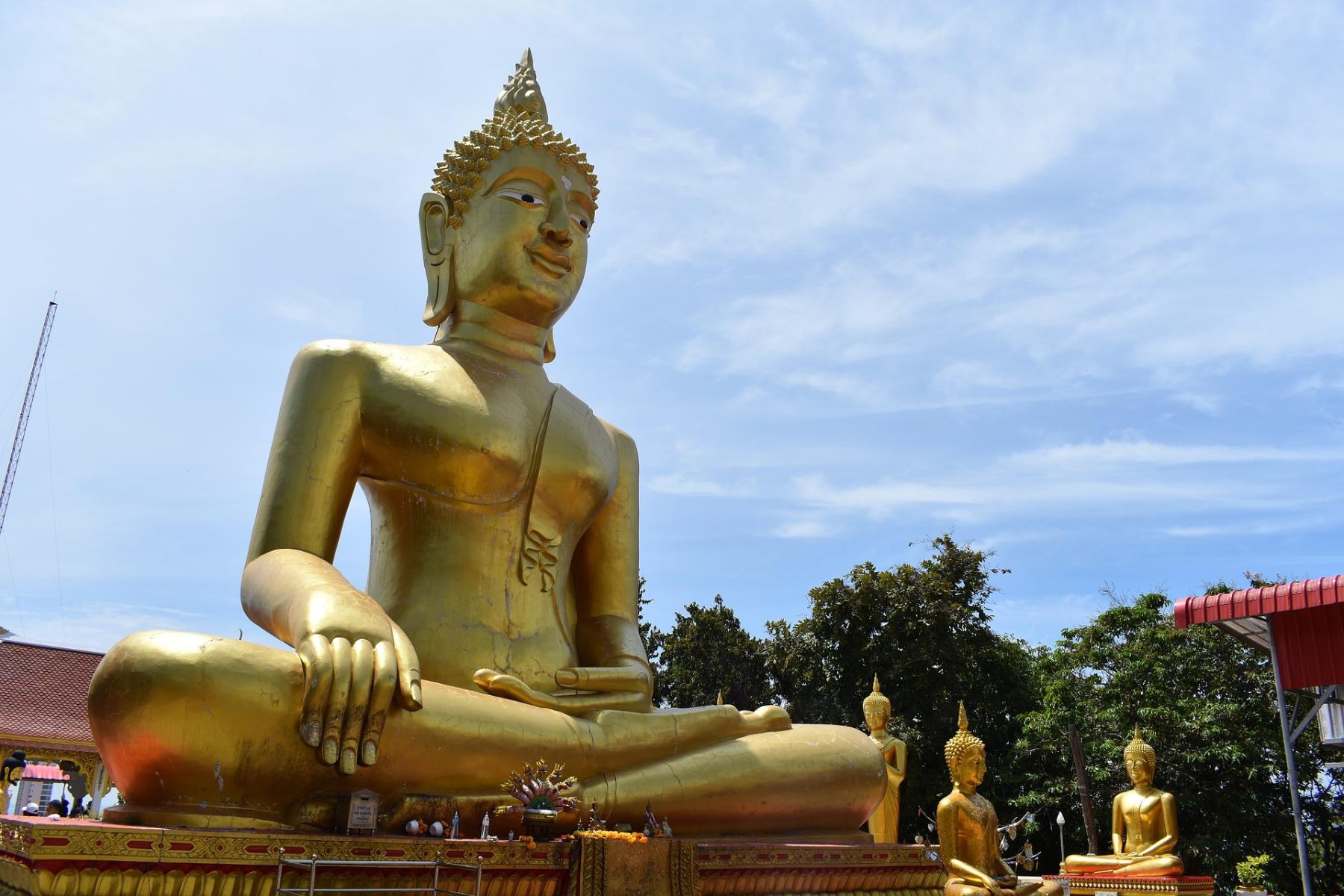 kmt-thailand-gallery-2