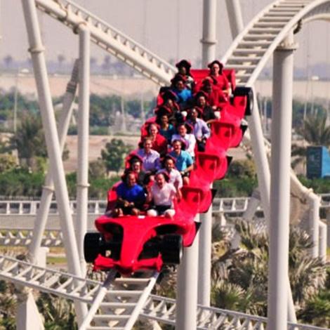 kmt-themeparks