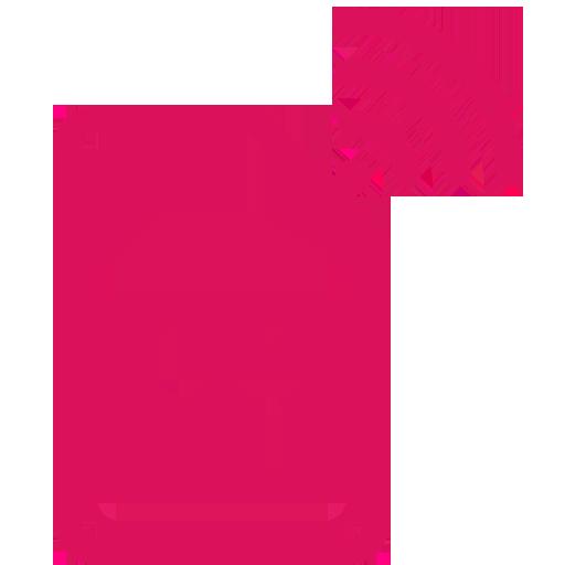 sim-card-wifi-category-icon
