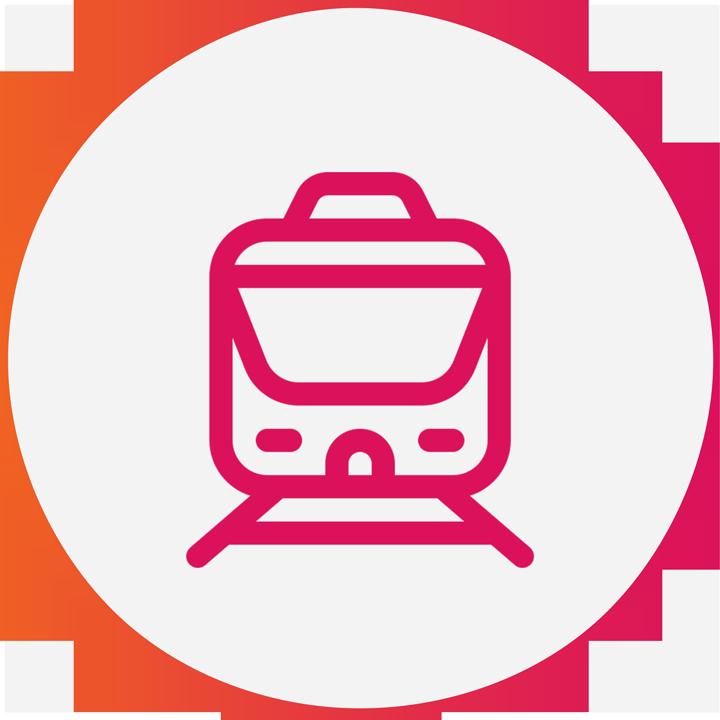 v3-commute